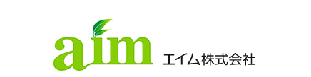 紙のエイム株式会社|宇都宮市|